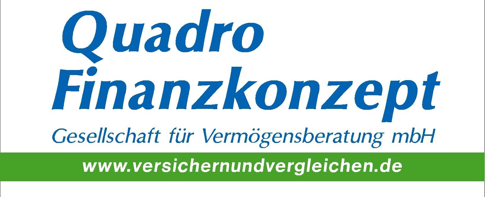 versichernundvergleichen.de-Logo
